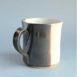 Tasse à café avec Anse n°4
