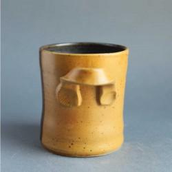 Tasse à café avec Anse n°6