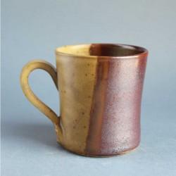 Tasse à café avec Anse n°7