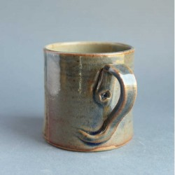 Tasse à café avec Anse n°8