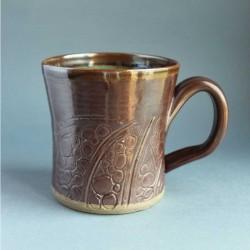 """Mug """"Bulle"""" n°1"""