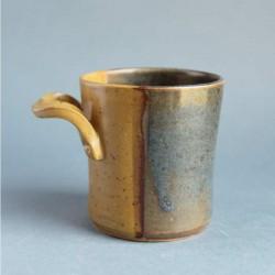 Tasse à café avec Anse n°1